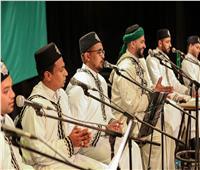 حفل للابتهالات الدينية بـ«الساقية» لفرقة «نور النبي»