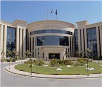 ننشر توصيات المؤتمر العربي لرؤساء أجهزة أمن الحدود والموانئ والمطارات