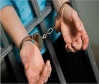 حبس سائق ميكروباص لاتهامه بدهس شابين فى «حلوان»