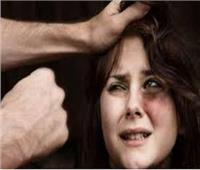 رفضت إعداد الطعام له.. زوج يضرب زوجته حتى الموت بالقليوبية