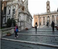 إيطاليا تسجل 22865 إصابة جديدة بفيروس كورونا خلال 24 ساعة