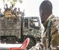 الأمم المتحدة تطلب التحقيق في «جرائم حرب» بإثيوبيا