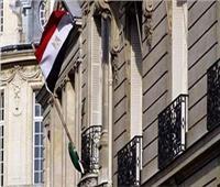 سفارة مصر ببرلين تنظم ندوة لشرح رؤية الدولة وتوضيح آثار سد النهضة