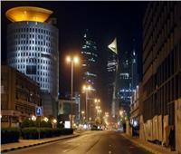 فرض حظر التجوال الجزئي في الكويت لمواجهة انتشار كورونا