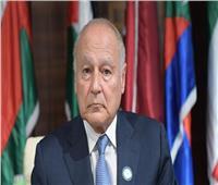 «الأعلى للإعلام» مهنئا أبوالغيط: تتويج لسجل حافل من الدبلوماسية