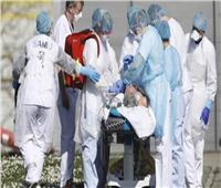 ماليزيا: 5 وفيات و2063 إصابة جديدة بفيروس كورونا