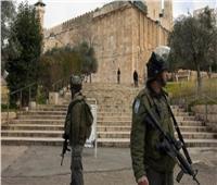 محكمة الاحتلال الإسرائيلي تصادق على بناء مصعد للمستوطنين بالحرم الإبراهيمي