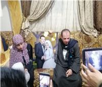 أسرة شاب الغربية المختفي بين تركياواليونان: لا نعرف مصيره من 4 أشهر