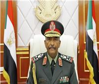 السودان: ترقية عدد من ضباط القوات المسلحة وإحالة آخرين إلى التقاعد