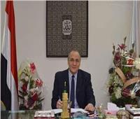 تعليم القاهرة تحصد المراكز الأولى فى الإلقاء الشعرى على مستوى الجمهورية