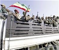 الأمم المتحدة تطالب بالوصول لإقليم تيجراي للتحقيق في جرائم حرب