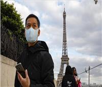 فرنسا تسجل 25279 إصابة جديدة بكورونا و293 وفاة
