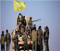 مقتل 6 من قوات سوريا الديمقراطية بريف الحسكة ودير الزور