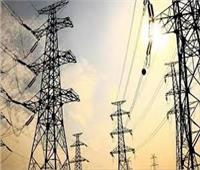 قطع الكهرباء 4 ساعات عن مناطق بالغربية غدًا الجمعة