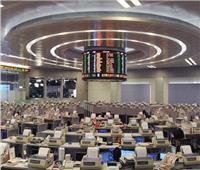 «بايدو» الصينية تحصل على موافقة بورصة هونغ كونغ لإدراجها الثاني في المدينة