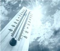 درجات الحرارة في العواصم العالمية اليوم الجمعة 5 مارس