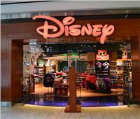 النت يكسب.. «ديزني» تغلق 60 متجرًا في أمريكا الشمالية العام الجاري