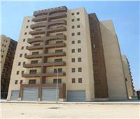 قبل افتتاحها.. 6 معلومات عن مدينة «معا» السكن البديل لسكان العشوائيات