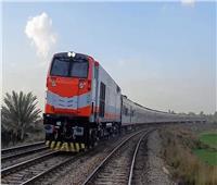 مواعيد قطارات السكة الحديد بجميع المحافظات.. اليوم الجمعة