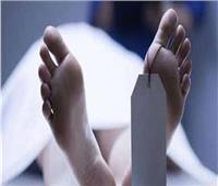 قرار بشأن المتهم بقتل زوجته الحامل بالقليوبية بسبب «الإفطار»