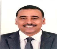 كمال مساعدًا للخدمات الأرضية وعويضة رئيسًا لقطاع الأمن بمصر للطيران