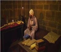 «الوِراقة والوراقين».. حكاية صناعة الكُتب قبل ظهور الطباعة وأقدم أسواقها