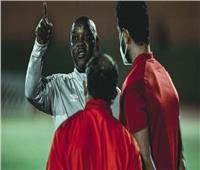 بسبب مباراة أفريقيا| موسيماني يظهر الوجه الشرس ويهدد نجوم الأهلي