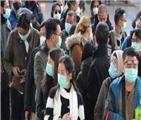 كوريا الجنوبية تُسجل 398 إصابة جديدة بفيروس كورونا