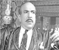 فيديو| اليوم.. ذكرى ميلاد «ابن الباشا» الراحل زكي رستم