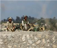 الصومال: إحباط هجوم مسلح على السجن المركزي بمدينة بوصاصو