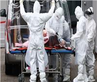 أخبار كورونا.. الوباء يقل في أمريكا ويحكم سيطرته على أوروبا