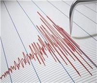 زلزال بقوة 3.6 درجة يضرب مدينة حمص السورية