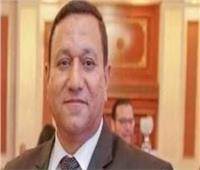 مصرع شحص وإصابة 3 آخرين في انقلاب سيارة بسوهاج