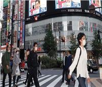 اليابان تمدد حالة الطواريء أسبوعين بسبب كورونا
