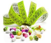استشاري تغذية يحذر من أدوية التخسيس على الإنترنت
