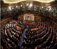 «الشيوخ الأميركي» يبدأ مناقشة خطة بايدن لتحفيز الاقتصاد
