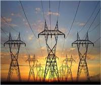 حصاد تطوير شبكات الكهرباء في المنوفية والفيوم والغربية