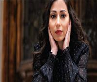 شيماء الشايب تطرح أغنية «سلمتله»