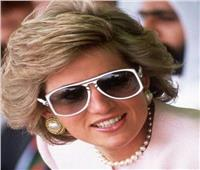 موضة النظارات في فترة التسعينات.. بعضها لايزال موجودا