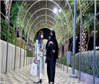 الإمارات تُسجل 3072 إصابة جديدة بفيروس كورونا