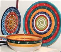 نيفين جامع: إقامة معرض «البازار» لتسويق المنتجات اليدوية