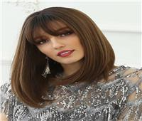 نصائح للسيدات.. 4 خطوات استخدام الشعر المستعار