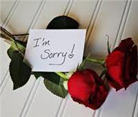 للرجال| 5 طرق لمصالحة الزوجة بدون «اعتذار»