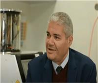 صلاح عيبة يكشف أهمية جامعات الجيل الرابع| فيديو