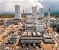 إنشاء مركز معلومات للتقبل الشعبي بمحطة الضبعة النووية
