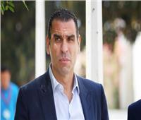 مفاجأة.. رئيس الاتحاد الجزائري يعود لمنافسة أبوريدة ولقجع