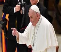 «الداخلية العراقية» يكشف مصير زيارة بابا الفاتيكان للبلاد