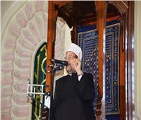 وزير الأوقاف: رحلة الإسراء والمعراج كانت كاشفة