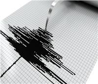 زلزال بقوة 8.1 درجة يضرب قبالة سواحل نيوزيلندا