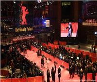 القائمة النهائية لجوائز مهرجان برلين السينمائي الدولي الـ71